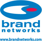 Brand Networks